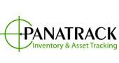 Panatrack