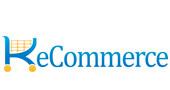 Kecommerce