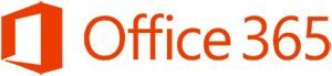 Briware Solutions sells Office 365