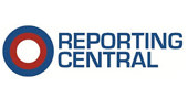 Reporting Central